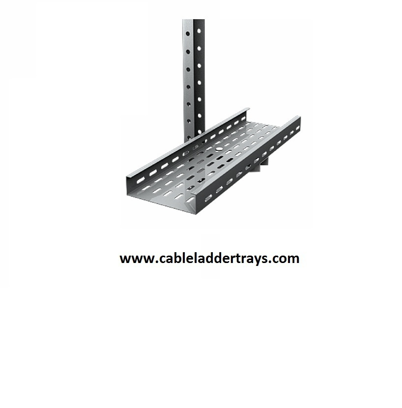 Producing Cable Tray Sytem